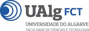 Faculty of Sciences and Technology - University of Algarve