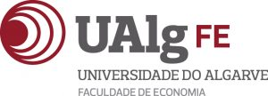 Faculty of Economics - University of Algarve